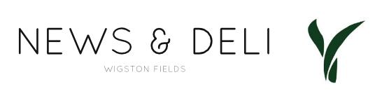 Wigston Fields News & Deli